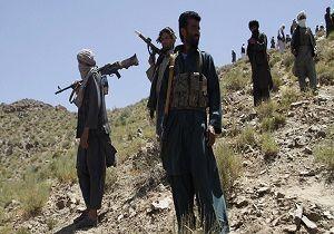 از سرگیری مذاکرات آمریکا با طالبان