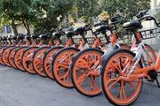 علت جمعآوری دوچرخه های بیدود چیست؟