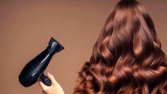 نسخه تقویت موها با استفاده از مزاجشناسی