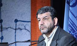 تقیپور: شهردار تهران یکشنبه انتخاب میشود