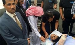 اتهامزنی به ایران و «حزب الله» به دست داشتن در ترور مبلغ سعودی