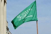 مواجه شدن عربستان با بیشترین میزان کسری بودجه