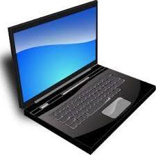 لیست قیمت برخی از لپ تاپ های سبک موجود در بازار