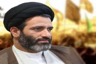 اعلام آمادگی شرکتهای خودروسازی خارجی برای فروش قطعات به ایران