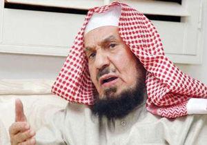 شیوخ سعودی برای مناظره با علمای شیعی آماده میشوند