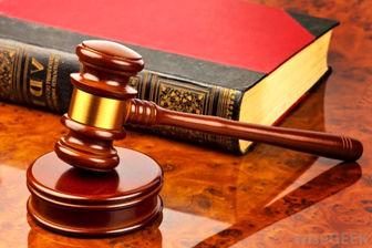 بازگشت بخش دوم پرونده حمله به سفارت عربستان به دادسرا