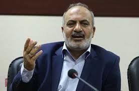 تلاش مأیوسانه با اهداف بزرگ در عراق