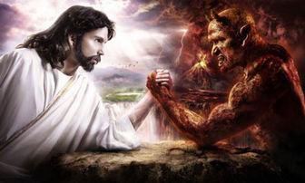 بهترین و بدترین انسانها درکلام امام حسن(ع)