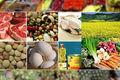 خطر حذف گوشت، مرغ و میوه از سبد خانوارها / معیشت مردم را در یابید
