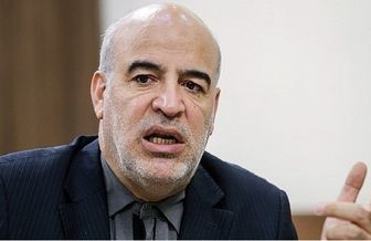 مکارم و افشانی قادر به اداره شهر تهران نیستند