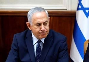 نتانیاهو به دیدار ترامپ میرود