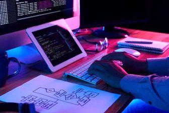 نرم افزار حضور غیاب تحت وب و تحت ویندوز، راهکاری برای دوران کرونا