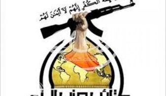 گردان های حزبالله عراق: در انتخابات آتی نامزد نداریم