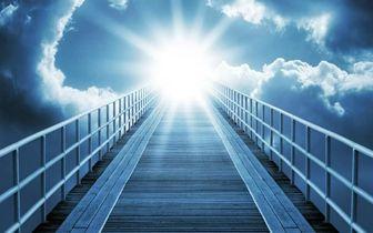 به فرموده پیامبر(ص) درهای آسمان در این 4 مورد گشوده می شود