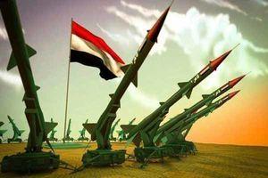 هشدار نیروی دریایی یمن به سعودیها