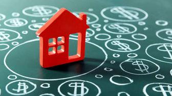 با ۲۰۰ میلیون کجا میتوان خانه خرید؟