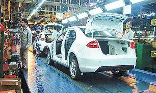 جزئیات ثبت نام فروش فوقالعاده ایران خودرو و سایپا / لیست محصولات ارائه شده در فروش فوق العاده عید فطر
