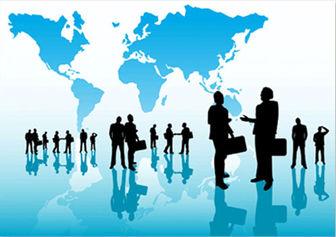 جزئیات شناسایی کلاهبرداران بازار کار