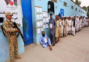 افغانستان شماری از زندانیان طالبان را آزاد کرد