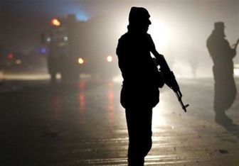 وقوع انفجار در کابل دهها کشته و زخمی برجاگذاشت