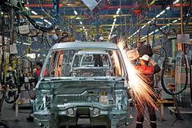 حضور ناکارآمد دولت در صنعت خودرو