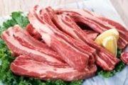 دیابتی ها گوشت بخورند؟