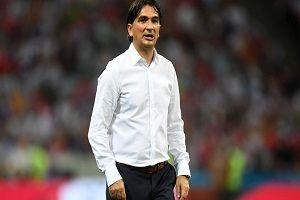 واکنش دالیچ به شکست سنگین کرواسی مقابل اسپانیا