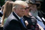 به جریان افتادن شکایت دموکراتها علیه ترامپ