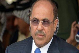 تحمیل شروط آمریکا بر دولت عراق