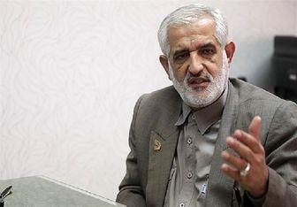 سروری: اصلاحطلبان نمیتوانند دامن خود را از دولت روحانی پاک کنند