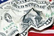 دلار سقوط کرد، اما چرا قیمتها بالا ماندهاند؟