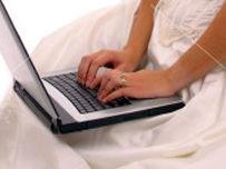 اغفال دختران و کلاهبرداری از طریق ازدواج های اینترنتی