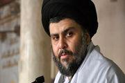 واکنش مقام سعودی به پیروزی مقتدی صدر