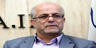 آمریکا از قدرت منطقه ای ایران هراس دارد