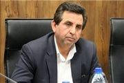 مردم خوزستان دیگر تحمل ادامه سیاستهای تبعیض آمیز انتقال آب را ندارند