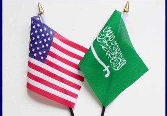 بازنگری مجلس نمایندگان آمریکا در روابط با عربستان
