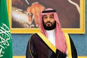 بازداشت شاهزادگان عربستان به دستور بن سلمان ادامه دارد