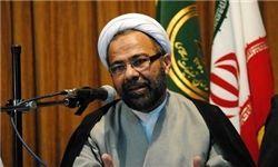وجود 6 هزار حسینیه وقفی و غیروقفی در خوزستان