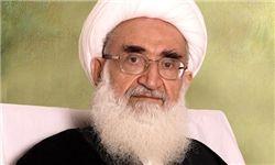 هشدار آیتالله نوری همدانی به سعودیها