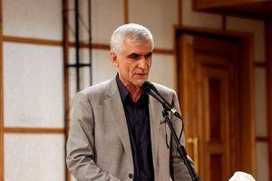 کناره گیری از شهرداری تهران به علت بازنشستگی؟