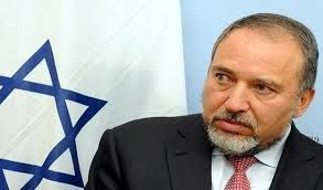 اعتراف وزیر جنگ رژیم صهیونیستی به قدرت ارتش سوریه
