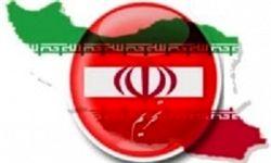 گزارش موسسه آمریکایی درباره تحریم ایران