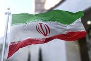 ایران، اولین کشور در تولید علم و تعداد مقالات/ آوازه دانش جوانانی که در گوش جهانیان پیچیده است