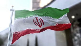 عظمت مردم ایران و هذیان دشمنان