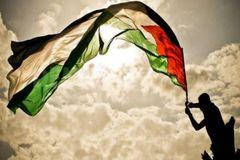 جزئیاتی از جدیدترین عملیات استشهادی جوان فلسطینی