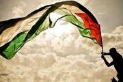 معامله قرن کرامت فلسطینیان را از بین میبرد