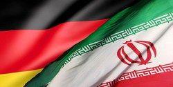 آلمان تحریمهای آمریکا علیه ایران را زیر سوال برد