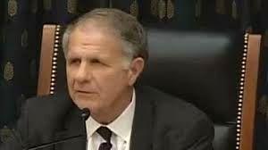 سناتور آمریکایی: تحریم نُجَباء، بخشی از استراتژی مقابله با ایران است