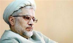 برگ دیگری از «ردصلاحیت» به شیوه اصلاحطلبان