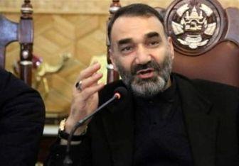 شرایط برگزاری انتخابات افغانستان مهیا نیست